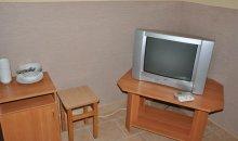 Кирилловка, база отдыха «Елена». Случайное фото
