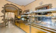 Кирилловка, мини-отель «Золотой Лев». Случайное фото