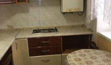 Бердянск, гостевой дом «Идеал». Случайное фото