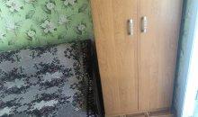 Бердянск, гостевой дом «Идеал»