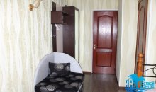 Кирилловка, гостевой дом «Гостевой Дом 170». Случайное фото