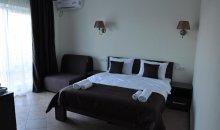 Кирилловка, гостевой дом «Фазенда». Случайное фото