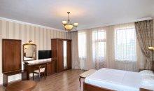 Кирилловка, гостиница «Villa SanRemo Resort&SPA***»