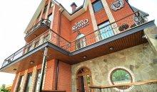 Кирилловка, гостиница «Villa SanRemo Resort&SPA***». Случайное фото