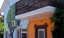 Кирилловка, гостевой комплекс «Абрикос». Случайное фото
