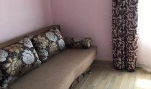 Кирилловка, база отдыха «AZOV STAR». Случайное фото