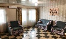№15,двухкомнатный, спальные места 2+1+1, своя сплит система и отдельный выход на большой балкон