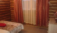 Кирилловка, мини-отель «Мажор». Случайное фото