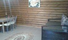 Кирилловка, мини-отель «Мажор»