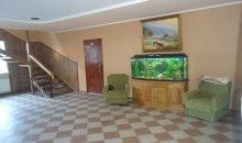 Новоконстантиновка, гостевой дом «РУБиС»