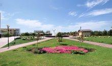 Кирилловка, база отдыха «Водный мир». Случайное фото