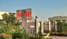 Кирилловка, база отдыха «Мир». Случайное фото