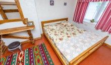 Кирилловка, частный сектор «Гостевой Дом «Батьківська Хата»». Случайное фото