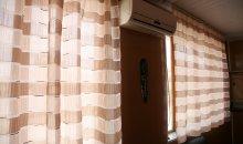 Люкс №22, Кирилловка, база отдыха «Днепр»