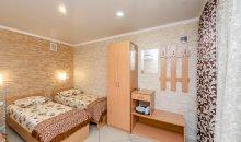 Стандарт №9, Кирилловка, гостевой дом «Гостевой Дом 170»