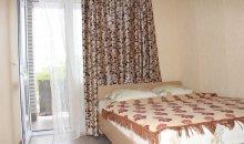 Стандарт №2, Кирилловка, гостевой дом «Гостевой Дом 170»