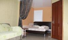 Люкс №2  VIP, Кирилловка, гостевой дом «Гостевой Дом 170»