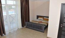 mini Suite №105.