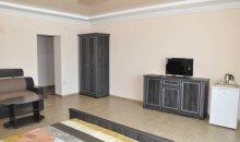 Junior Suite №303*, Кирилловка, база отдыха «Променад»