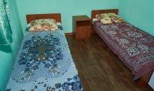 Эконом №11, Степановка первая, гостевой дом «Лагуна»