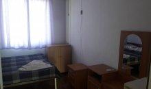 Люкс №9, Степановка первая, гостевой дом «Лагуна»