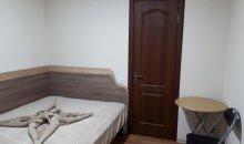 Люкс №7, Кирилловка, гостевой дом «Гостевой Дом 170»