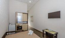 Junior Suite №35.