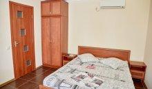 Апартаменты-студио №63 (корп. 4).