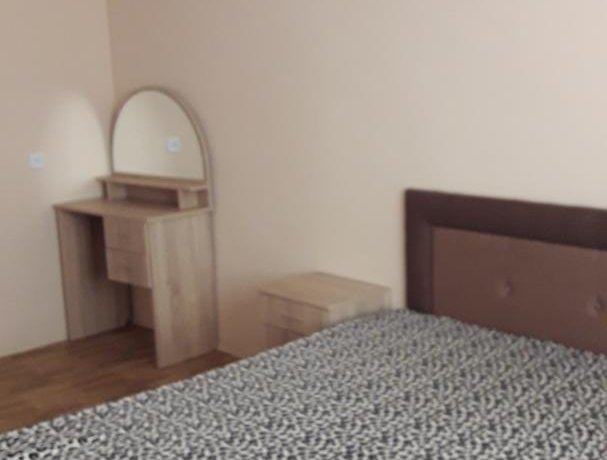 Семейный-люкс №4 Коралл, база отдыха «Азов Коралл», Кирилловка. Фото 9