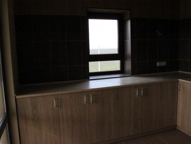 Люкс №10, гостевой дом «Агат», Кирилловка. Фото 6
